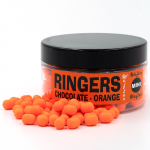 RINGERS Orange Chocolate Wafters mini